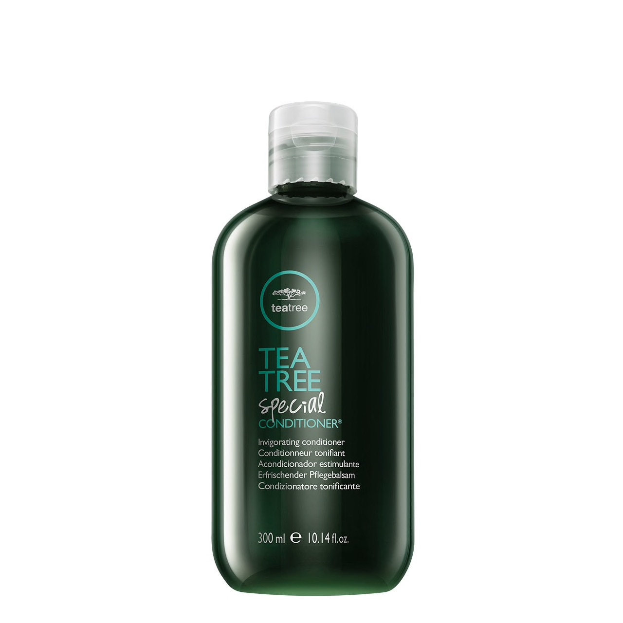 Tea Tree Special Conditioner BY Paul Mitchell